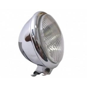 koplamp grande bella