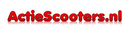 ActieScooters.nl